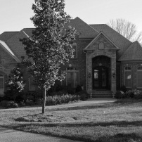 SOLD- Nolensville, TN