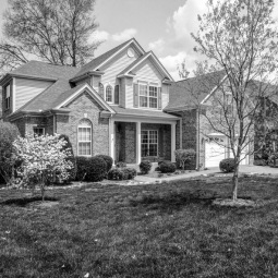 SOLD- Brentwood, TN 37027
