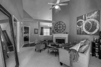 SOLD- Hermitage, TN 37076